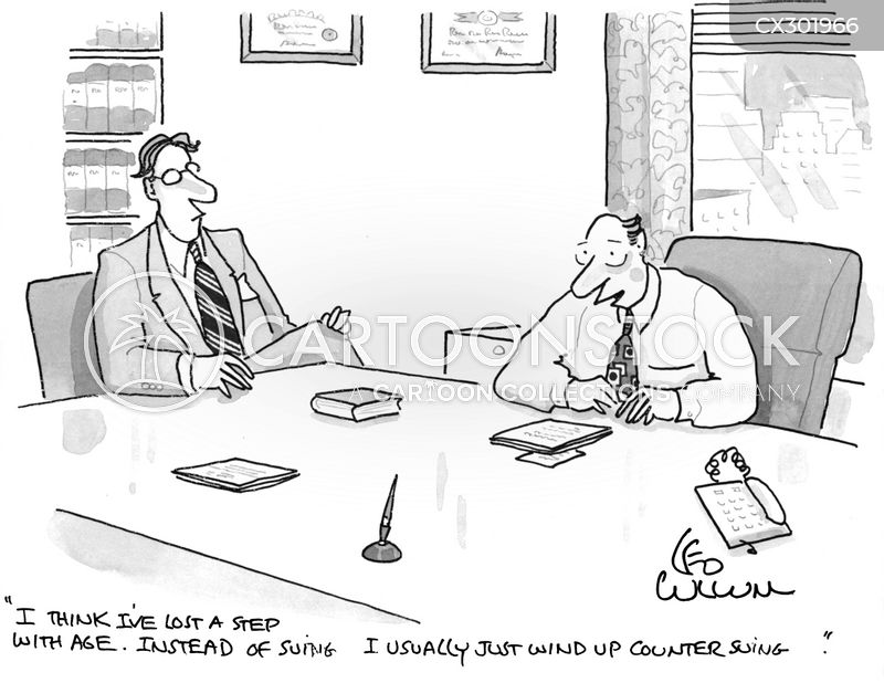 counterclaim cartoon
