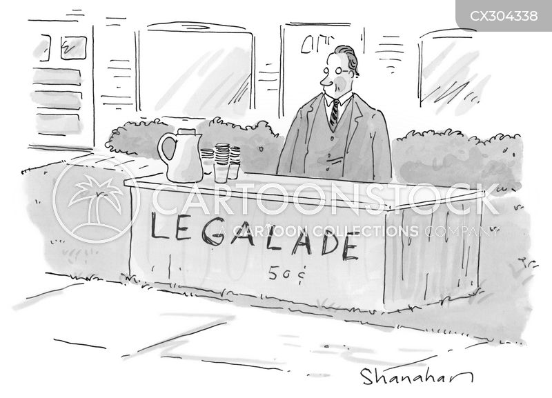 public defenders cartoon