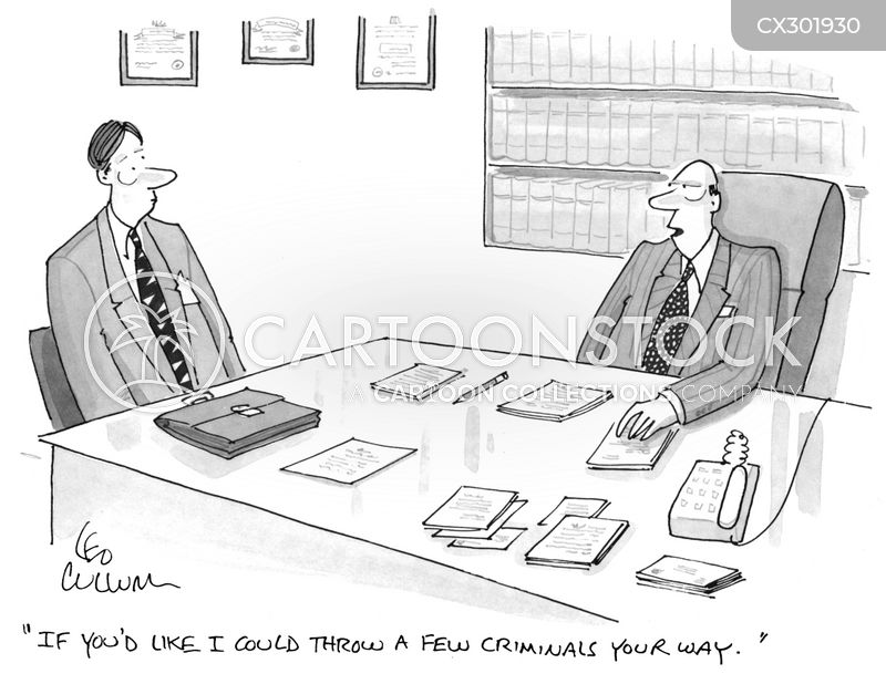 Referrals cartoons, Referrals cartoon, funny, Referrals picture, Referrals pictures, Referrals image, Referrals images, Referrals illustration, Referrals illustrations