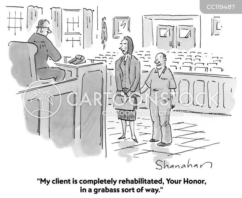 solicitor cartoon