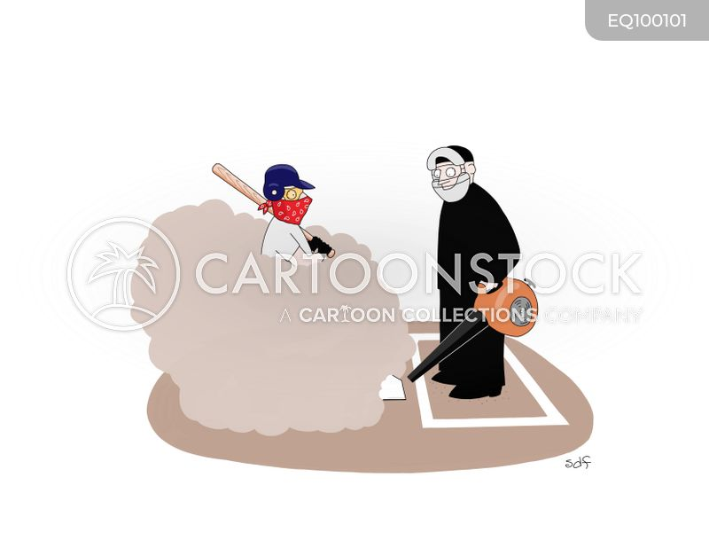Blows cartoons, Blows cartoon, funny, Blows picture, Blows pictures, Blows image, Blows images, Blows illustration, Blows illustrations