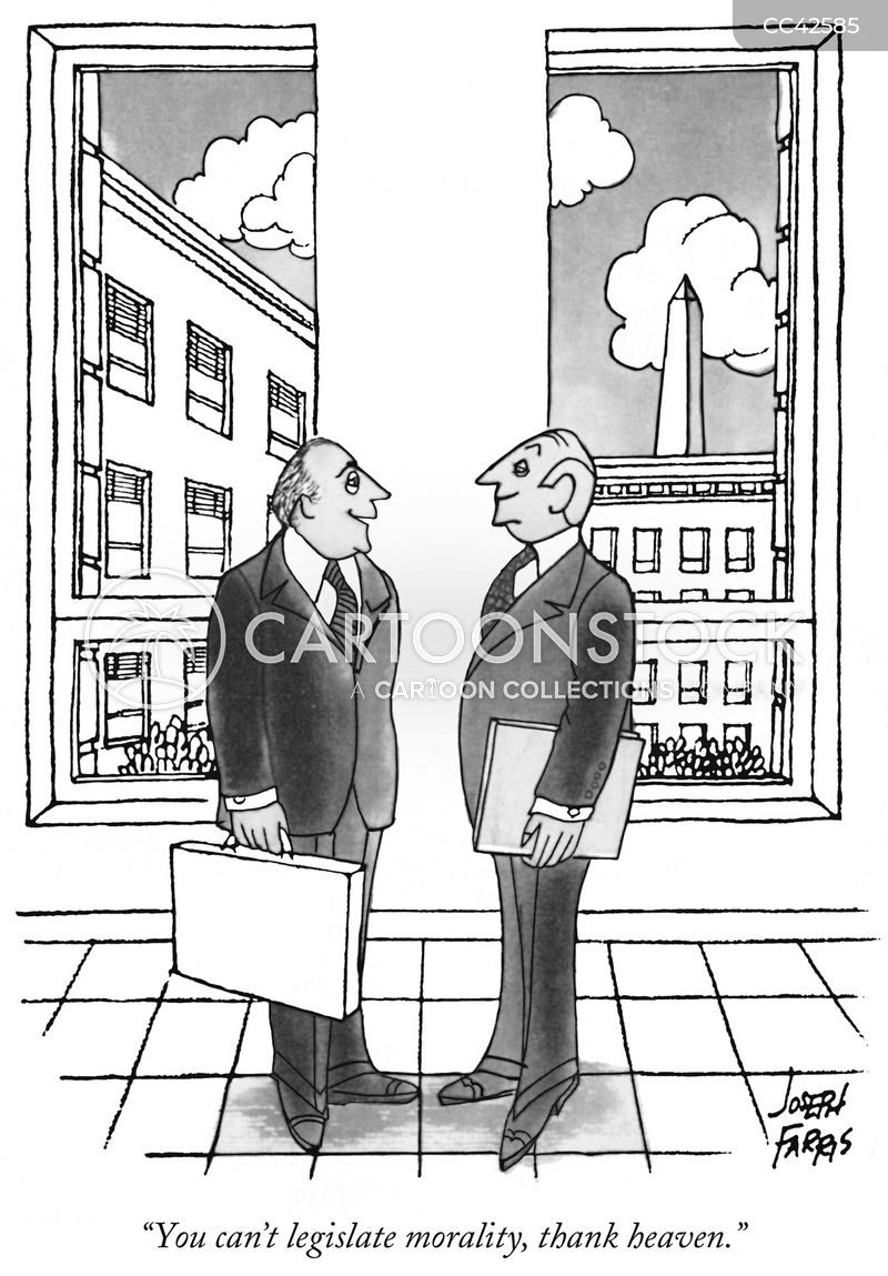 Capitalism cartoons, Capitalism cartoon, funny, Capitalism picture, Capitalism pictures, Capitalism image, Capitalism images, Capitalism illustration, Capitalism illustrations