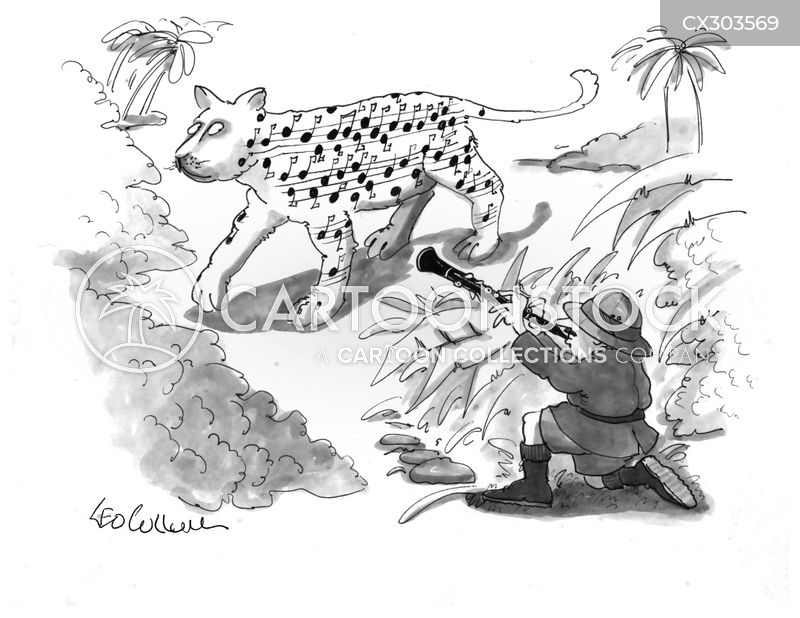 Leopard cartoons, Leopard cartoon, funny, Leopard picture, Leopard pictures, Leopard image, Leopard images, Leopard illustration, Leopard illustrations