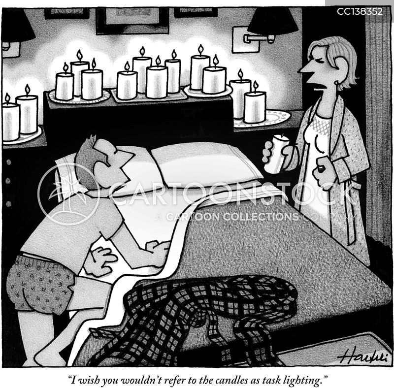 Candles cartoons, Candles cartoon, funny, Candles picture, Candles pictures, Candles image, Candles images, Candles illustration, Candles illustrations