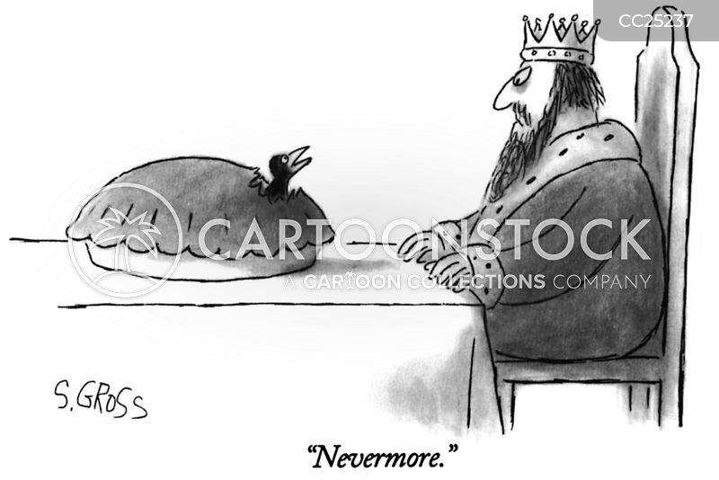 sovereign cartoon