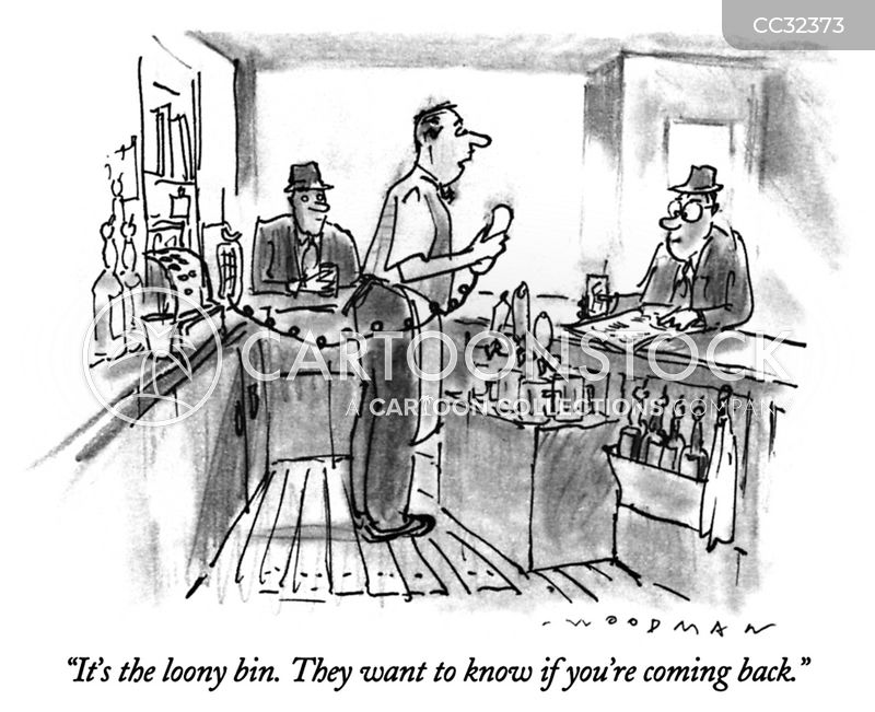 Landlord cartoons, Landlord cartoon, funny, Landlord picture, Landlord pictures, Landlord image, Landlord images, Landlord illustration, Landlord illustrations