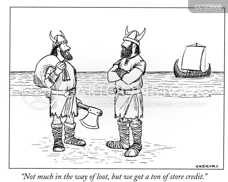 Pillaging cartoons, Pillaging cartoon, funny, Pillaging picture, Pillaging pictures, Pillaging image, Pillaging images, Pillaging illustration, Pillaging illustrations