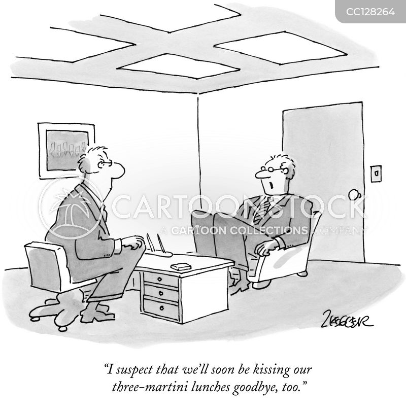 Round Of Layoffs cartoons, Round Of Layoffs cartoon, funny, Round Of Layoffs picture, Round Of Layoffs pictures, Round Of Layoffs image, Round Of Layoffs images, Round Of Layoffs illustration, Round Of Layoffs illustrations