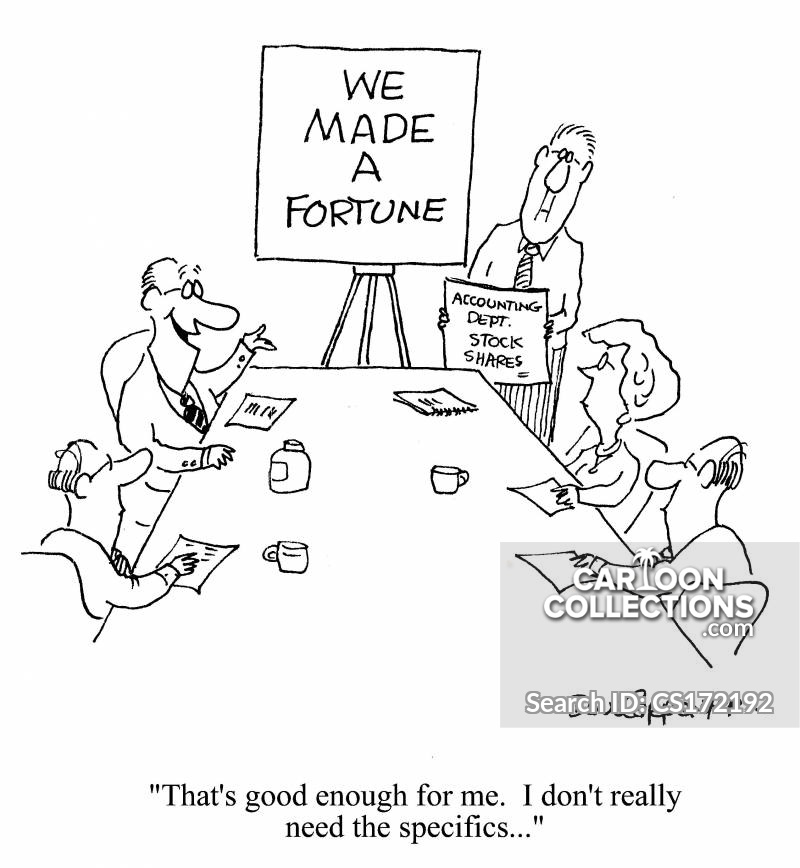 made a fortune cartoons and comics funny pictures from cartoon collections https www cartooncollections com directory keyword made a fortune