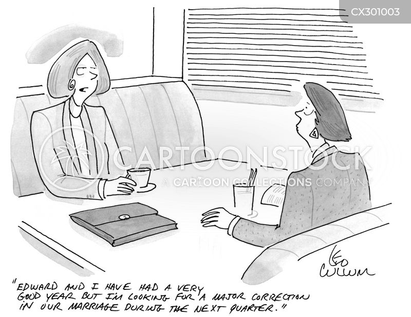 Rocky Marriage cartoons, Rocky Marriage cartoon, funny, Rocky Marriage picture, Rocky Marriage pictures, Rocky Marriage image, Rocky Marriage images, Rocky Marriage illustration, Rocky Marriage illustrations