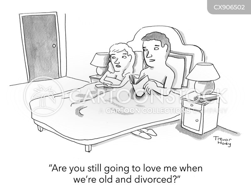 sceptic cartoon