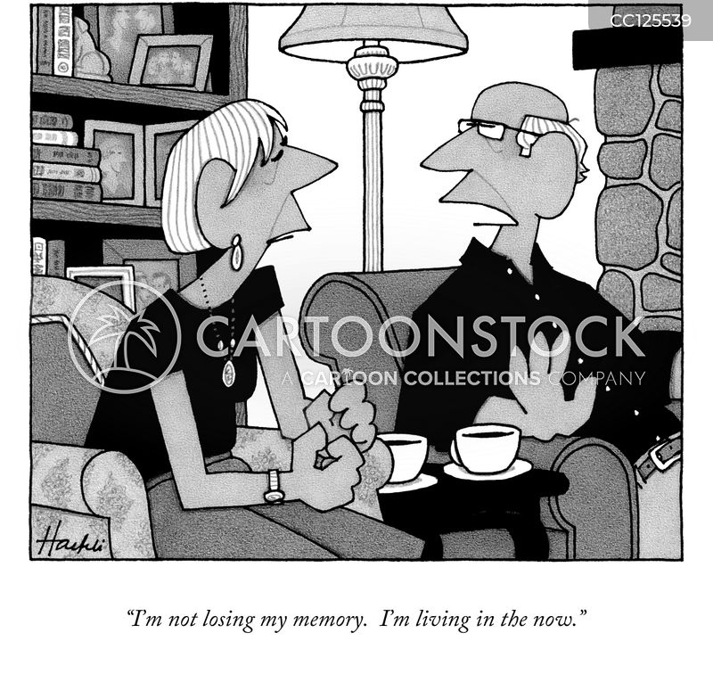 Memory Loss cartoons, Memory Loss cartoon, funny, Memory Loss picture, Memory Loss pictures, Memory Loss image, Memory Loss images, Memory Loss illustration, Memory Loss illustrations
