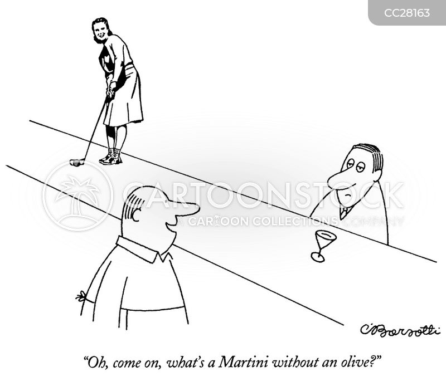 persuade cartoon