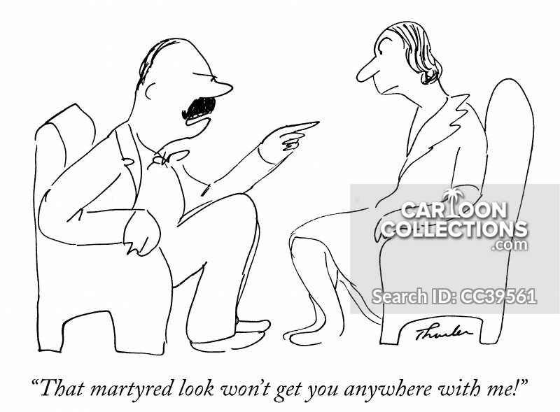 Martyr cartoons, Martyr cartoon, funny, Martyr picture, Martyr pictures, Martyr image, Martyr images, Martyr illustration, Martyr illustrations