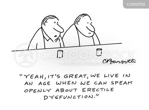 health-care cartoon