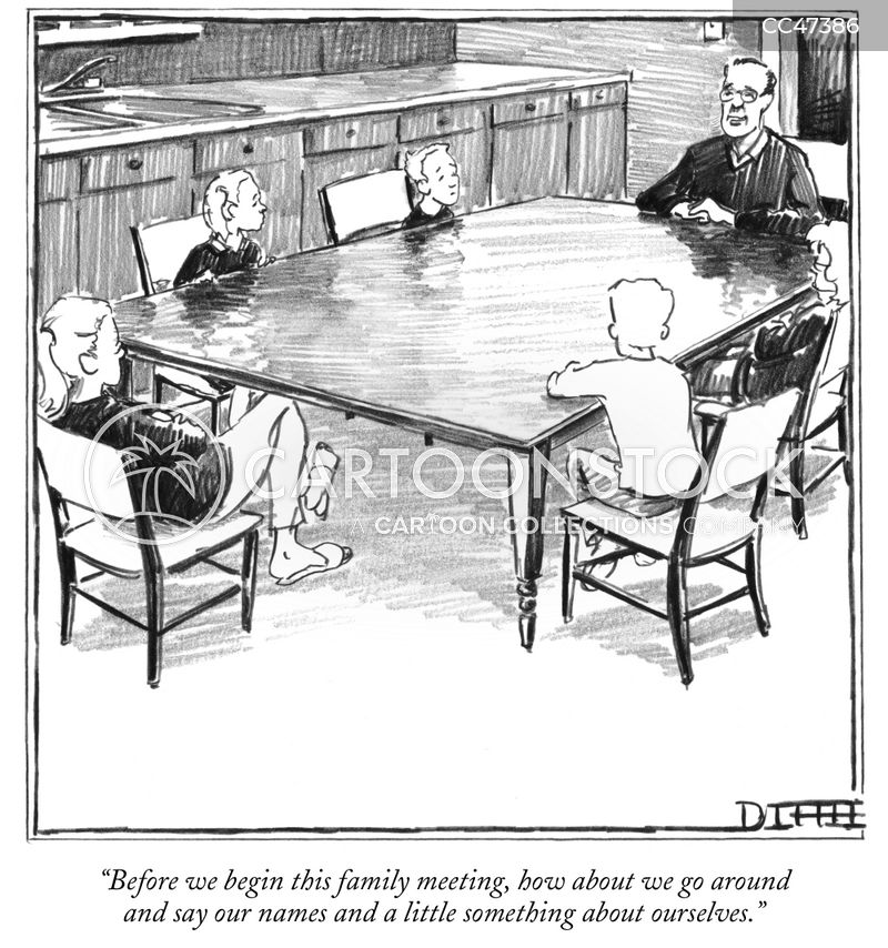 Acquaintance cartoons, Acquaintance cartoon, funny, Acquaintance picture, Acquaintance pictures, Acquaintance image, Acquaintance images, Acquaintance illustration, Acquaintance illustrations
