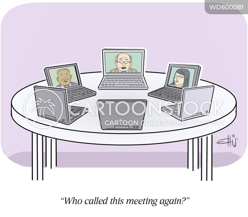 "<div style=""font-weight:normal;font-family:'Lato',Arial;"">""Who called this meeting again?""</div><br/><a href='/cartoon?searchID=WD600081' class='wide' style='text-decoration:none;font-family:NexaBold,Arial,sans-serif;background:#076E3A;border:1px solid #076E3A;height:25px;width:60px;margin-bottom:10px;display:inline-block;text-align:center;vertical-align:middle;padding-top:7px;margin-bottom:-2px;color:white;'>INFO</a> <a href='/cartoon?searchID=WD600081' class='wide' style='text-decoration:none;font-family:NexaBold,Arial,sans-serif;background:#0072A9;border:1px solid #0072A9;height:25px;width:60px;margin-bottom:10px;display:inline-block;text-align:center;vertical-align:middle;padding-top:7px;margin-bottom:-2px;color:white;'>BUY</a>"