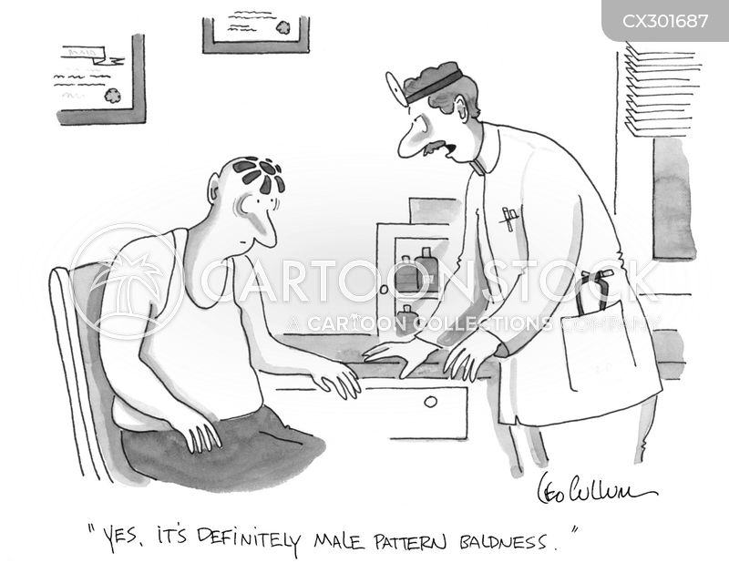 Doctor's Clinic cartoons, Doctor's Clinic cartoon, funny, Doctor's Clinic picture, Doctor's Clinic pictures, Doctor's Clinic image, Doctor's Clinic images, Doctor's Clinic illustration, Doctor's Clinic illustrations