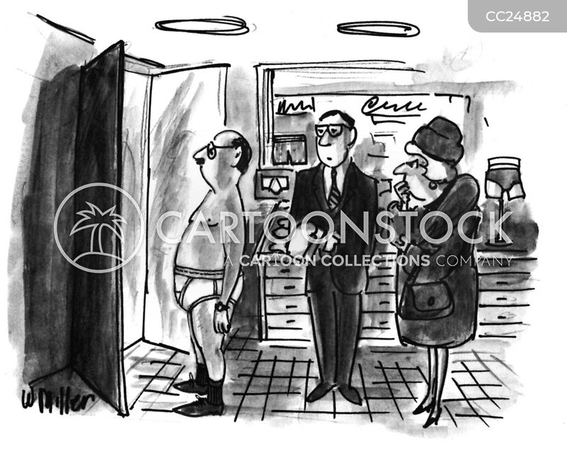 Clothes Shop cartoons, Clothes Shop cartoon, funny, Clothes Shop picture, Clothes Shop pictures, Clothes Shop image, Clothes Shop images, Clothes Shop illustration, Clothes Shop illustrations