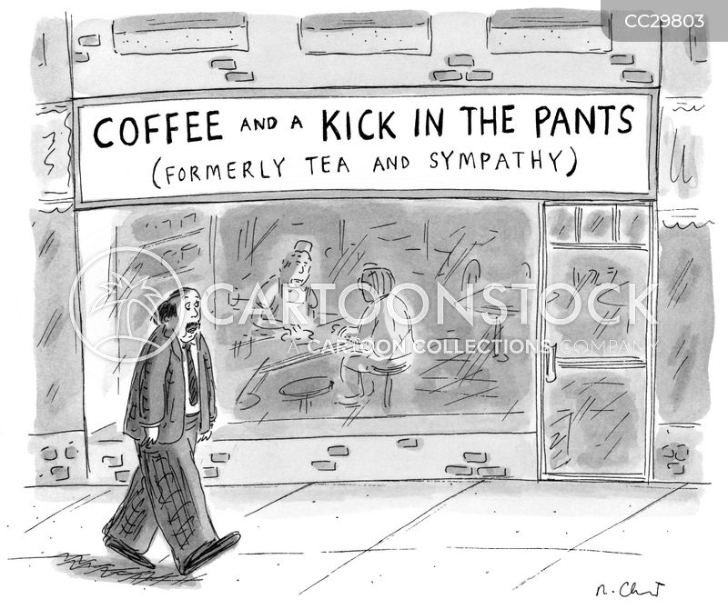 Coffee Addicts cartoons, Coffee Addicts cartoon, funny, Coffee Addicts picture, Coffee Addicts pictures, Coffee Addicts image, Coffee Addicts images, Coffee Addicts illustration, Coffee Addicts illustrations