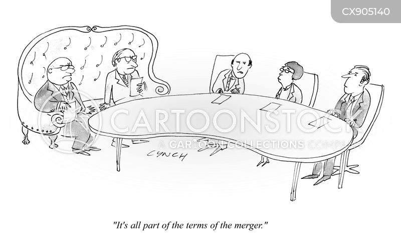 terms cartoon