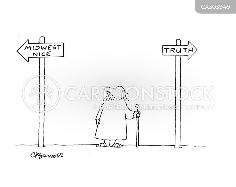 Courtesies cartoons, Courtesies cartoon, funny, Courtesies picture, Courtesies pictures, Courtesies image, Courtesies images, Courtesies illustration, Courtesies illustrations