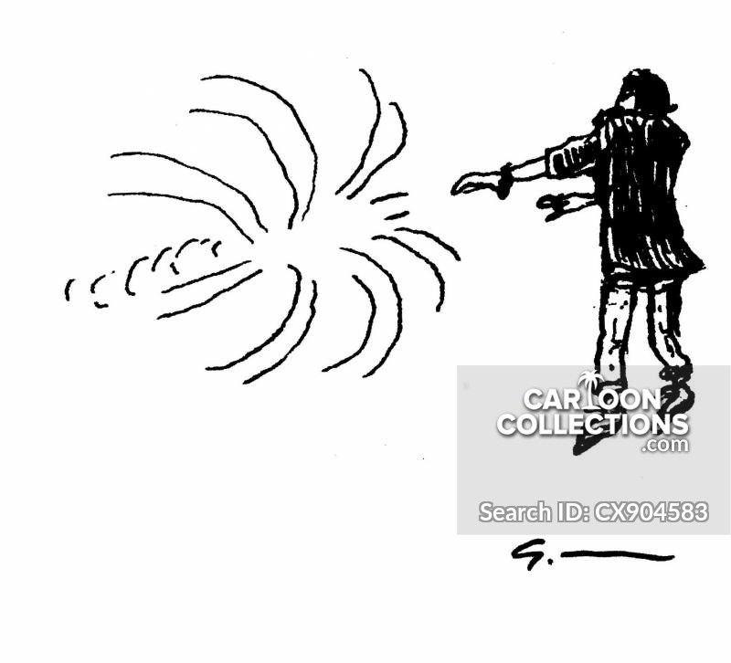caricature cartoon