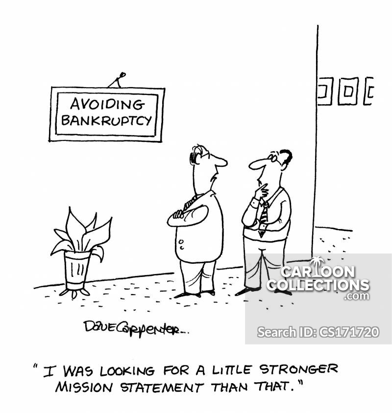 Company Maxim Cartoons and Comics - funny pictures from Cartoon ...