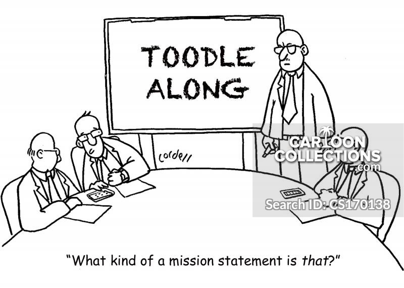 toodle cartoon