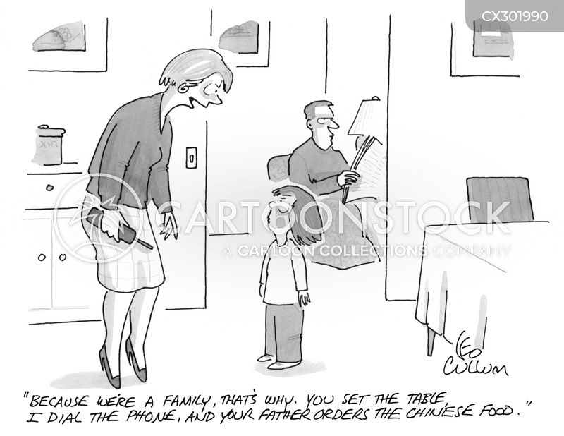 pitching in cartoon
