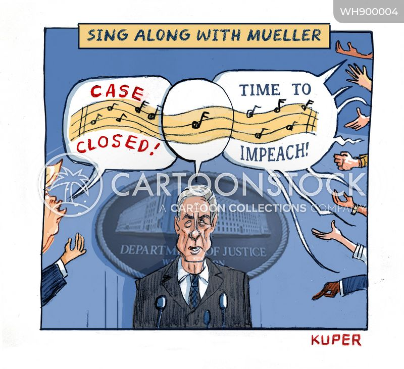 robert mueller cartoon