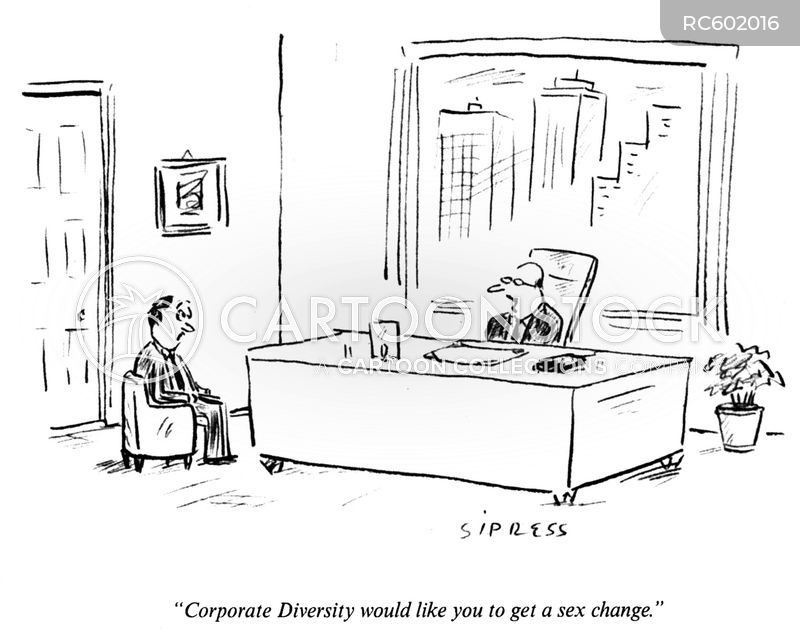 Equality cartoons, Equality cartoon, funny, Equality picture, Equality pictures, Equality image, Equality images, Equality illustration, Equality illustrations