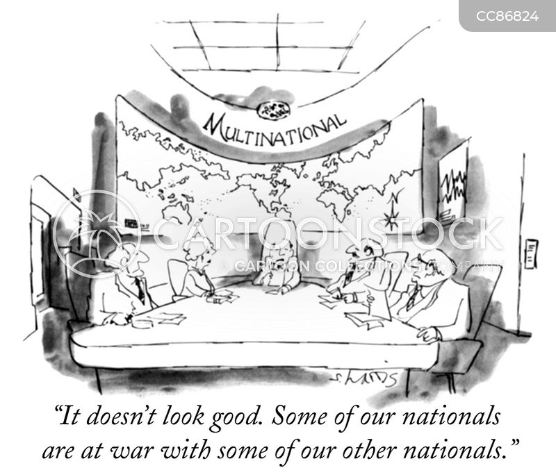 Corporate Hierarchies cartoons, Corporate Hierarchies cartoon, funny, Corporate Hierarchies picture, Corporate Hierarchies pictures, Corporate Hierarchies image, Corporate Hierarchies images, Corporate Hierarchies illustration, Corporate Hierarchies illustrations