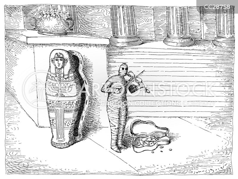 Egyptian Artefacts cartoons, Egyptian Artefacts cartoon, funny, Egyptian Artefacts picture, Egyptian Artefacts pictures, Egyptian Artefacts image, Egyptian Artefacts images, Egyptian Artefacts illustration, Egyptian Artefacts illustrations