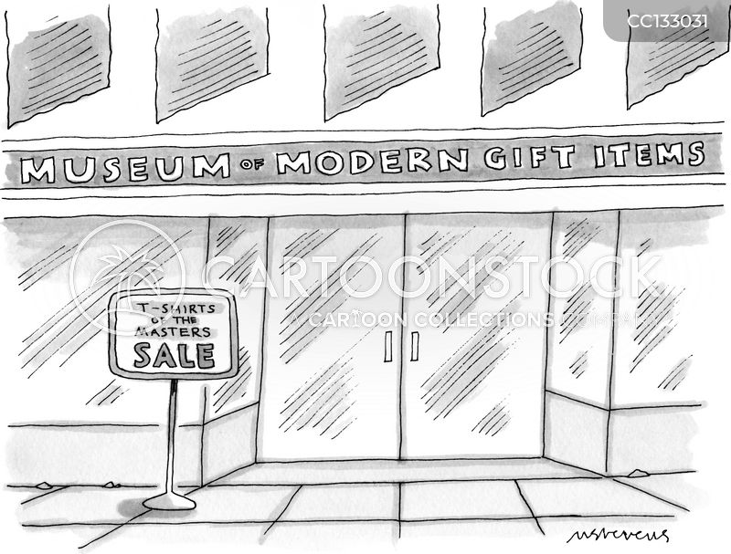 Gift Shop cartoons, Gift Shop cartoon, funny, Gift Shop picture, Gift Shop pictures, Gift Shop image, Gift Shop images, Gift Shop illustration, Gift Shop illustrations