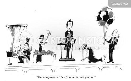 ashamed cartoon