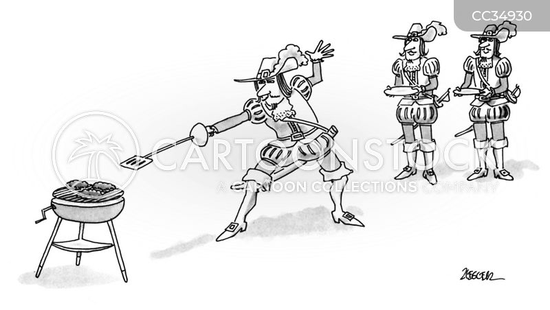 Sword cartoons, Sword cartoon, funny, Sword picture, Sword pictures, Sword image, Sword images, Sword illustration, Sword illustrations