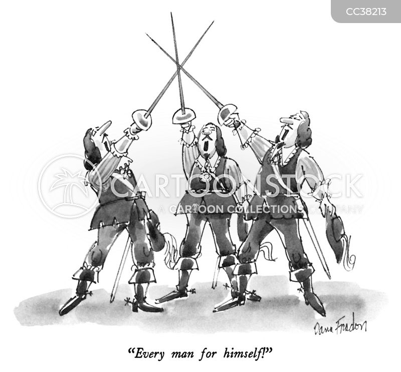 Swords cartoons, Swords cartoon, funny, Swords picture, Swords pictures, Swords image, Swords images, Swords illustration, Swords illustrations