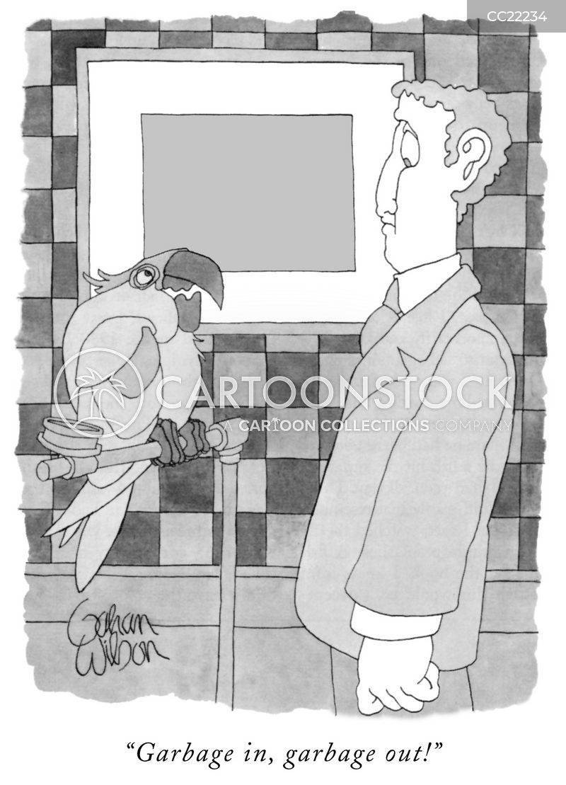 Household Chore cartoons, Household Chore cartoon, funny, Household Chore picture, Household Chore pictures, Household Chore image, Household Chore images, Household Chore illustration, Household Chore illustrations