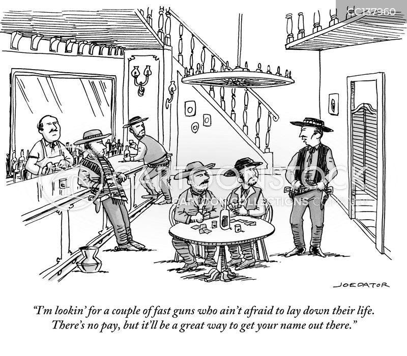 Tavern cartoons, Tavern cartoon, funny, Tavern picture, Tavern pictures, Tavern image, Tavern images, Tavern illustration, Tavern illustrations
