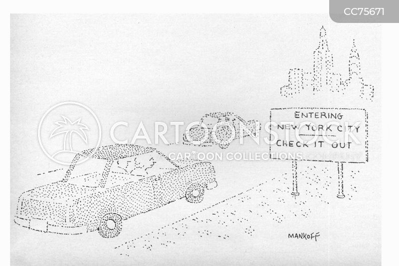 Boroughs cartoons, Boroughs cartoon, funny, Boroughs picture, Boroughs pictures, Boroughs image, Boroughs images, Boroughs illustration, Boroughs illustrations