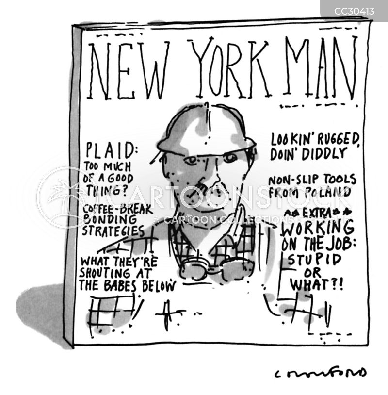 Ny cartoons, Ny cartoon, funny, Ny picture, Ny pictures, Ny image, Ny images, Ny illustration, Ny illustrations