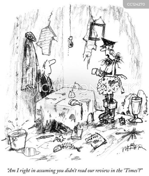 rots cartoon