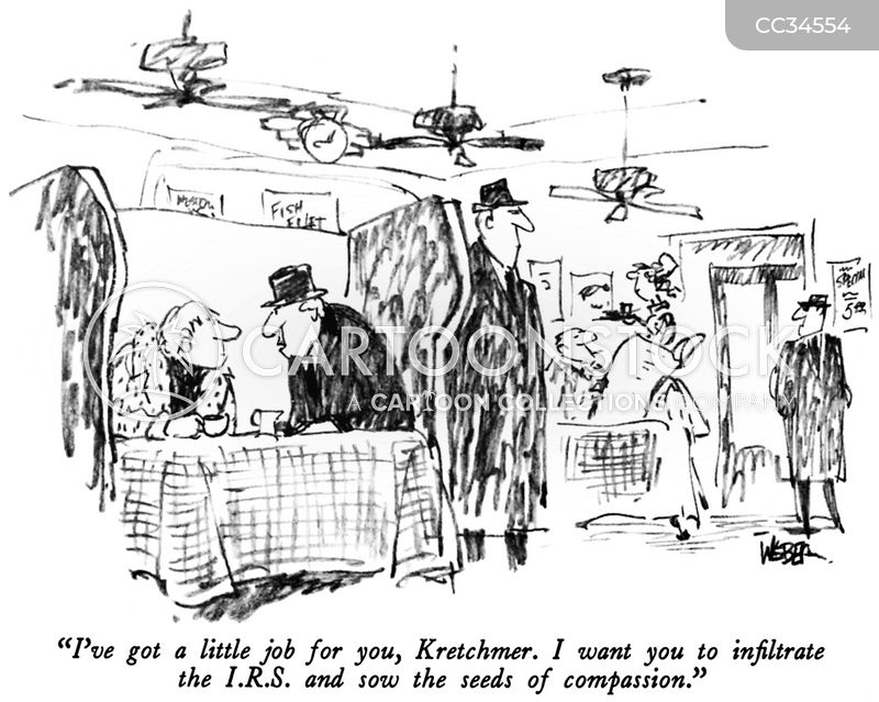screenplay writers cartoon