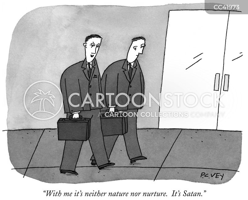 Business People cartoons, Business People cartoon, funny, Business People picture, Business People pictures, Business People image, Business People images, Business People illustration, Business People illustrations