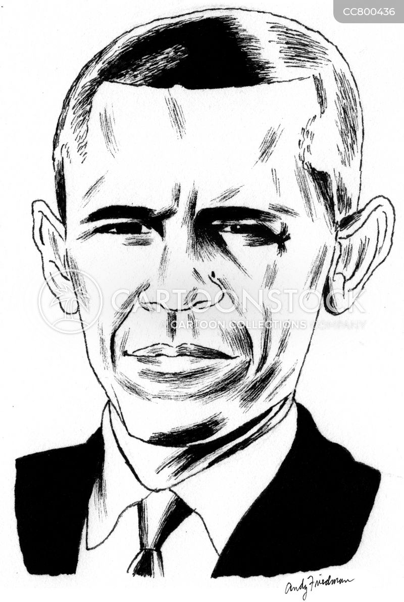 caricature cartoon