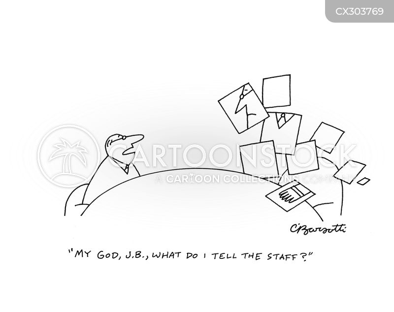Job Hazard cartoons, Job Hazard cartoon, funny, Job Hazard picture, Job Hazard pictures, Job Hazard image, Job Hazard images, Job Hazard illustration, Job Hazard illustrations