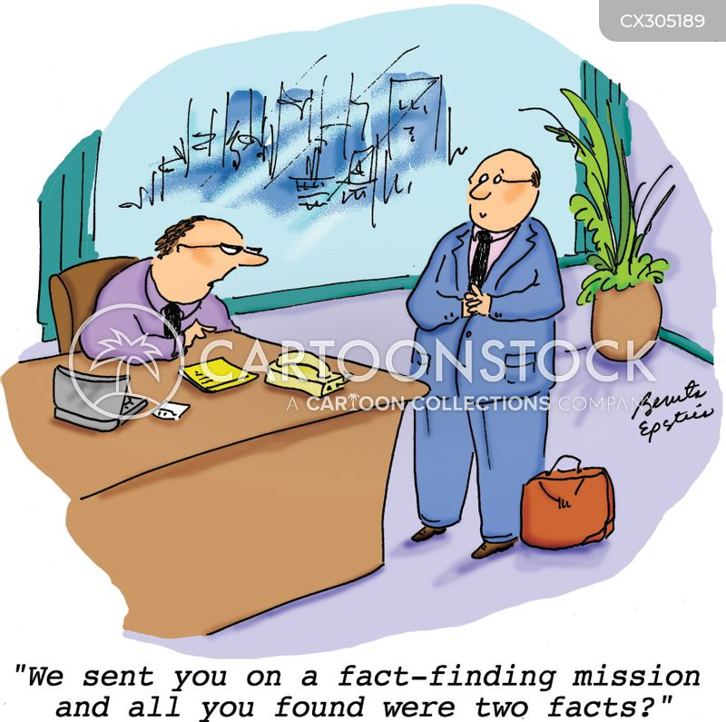 Business Talk cartoons, Business Talk cartoon, funny, Business Talk picture, Business Talk pictures, Business Talk image, Business Talk images, Business Talk illustration, Business Talk illustrations