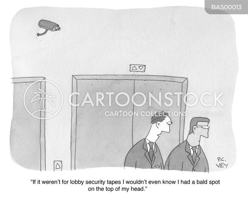Security Tape cartoons, Security Tape cartoon, funny, Security Tape picture, Security Tape pictures, Security Tape image, Security Tape images, Security Tape illustration, Security Tape illustrations