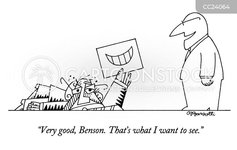 Job Satisfaction cartoons, Job Satisfaction cartoon, funny, Job Satisfaction picture, Job Satisfaction pictures, Job Satisfaction image, Job Satisfaction images, Job Satisfaction illustration, Job Satisfaction illustrations